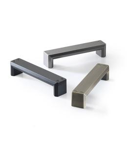Platform Cabinet Pull Handle