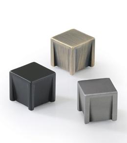 Podium Cabinet Knob