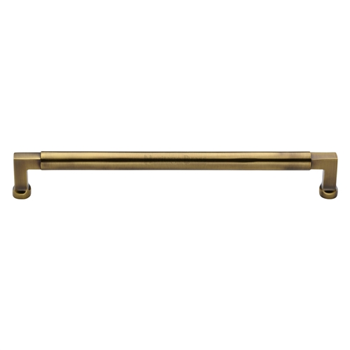 Bauhaus Cabinet Pull Handle