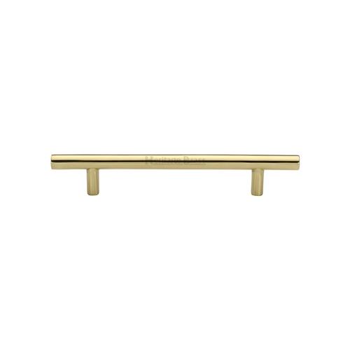 Bar Pull Cabinet Handle
