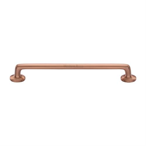 Traditional Cabinet Pull Handle