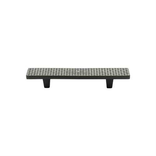 Weave Cabinet Pull Handle