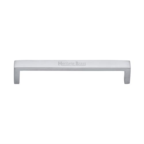 Wide Metro Cabinet Pull Handle