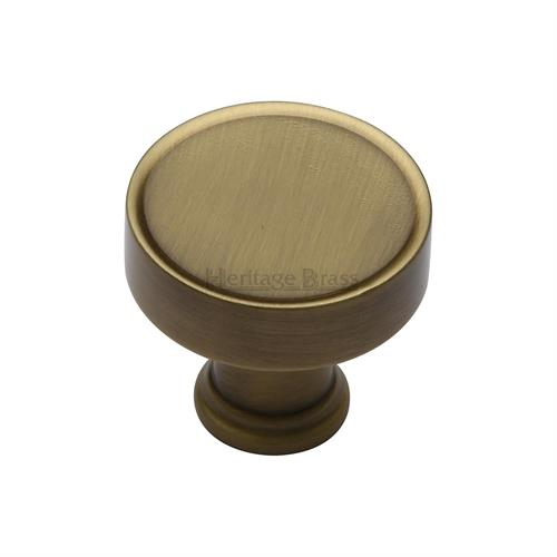 Florence Cabinet Knob