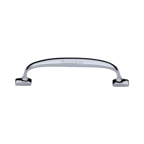 Durham Cabinet Pull Handle