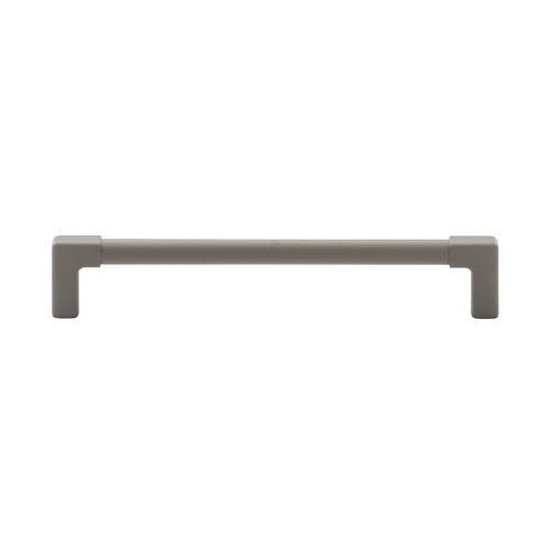 Mission Cabinet Pull Silk Touch