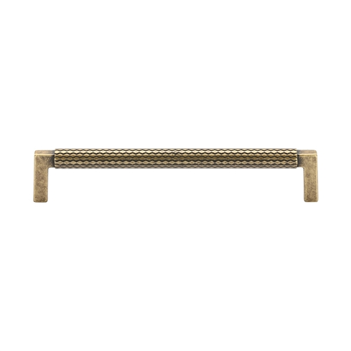 Paxton Cabinet Pull