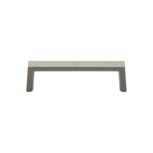 Jena Cabinet Pull Silk Touch