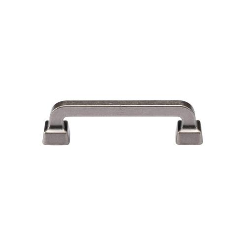Stilo Cabinet Pull