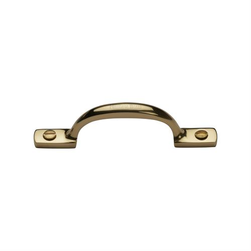 Russell Cabinet Pull Handle