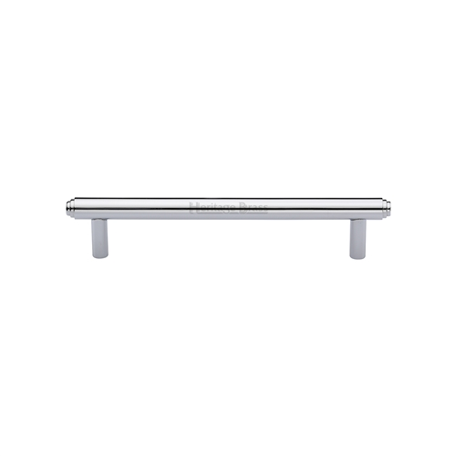 Step Cabinet Pull Handle