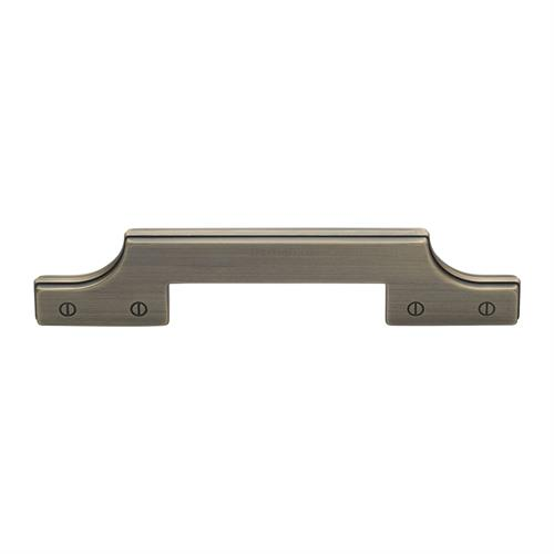 Detroit Cabinet Pull Handle