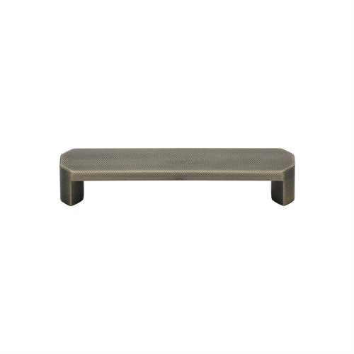 Canyon Cabinet Pull Handle