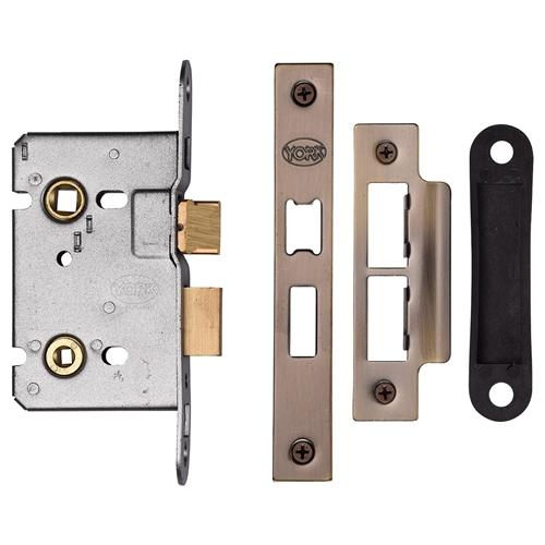 M Marcus Com Offers Security Bathroom Locks 2 5 Bathroom Lock Antique Ykbl2 At