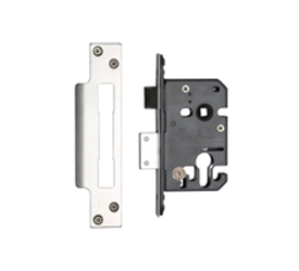 Super Euro Profile Locks